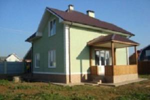 На арендное жильё для белгородских руководящих чиновников выделят порядка 100 миллионов рублей