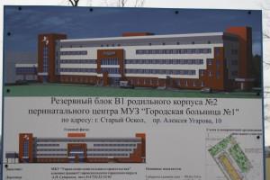 Миллионы рублей - на медицинское оборудование
