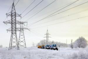Энергетики 15 филиалов «Россети Центр» и «Россети Центр и Приволжье» переведены в режим повышенной