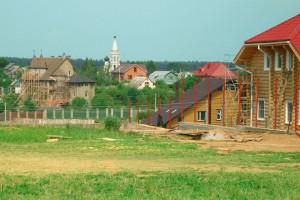 В Белгороде определили порядок выдачи многодетным семьям бесплатных земельных участков