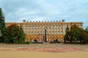 Стабильность как она есть. В Белгородской области утверждают прожиточный минимум пенсионера