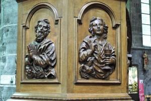 """Католики с """"луковицей"""" на голове-1"""