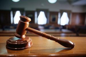 Дело белгородки, выбросившей из окна новорождённую дочь, передано в суд