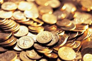 Белгородская область предоставит гарантии на 230 млн рублей под кредиты малому и среднему бизнесу