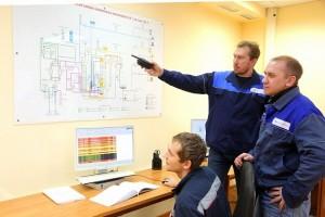 Сотрудники Металлоинвеста предложили идеи по энергоэффективности с ежегодной экономией 147 млн руб.