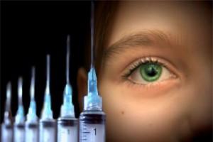 В. Иванов считает необходимым введение обязательных проверок школьников на употребление наркотиков