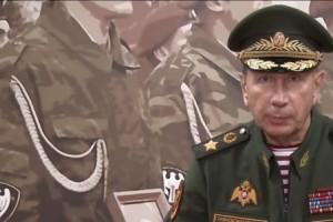 Белгородских сотрудников Нацгвардии обязали ставить дизлайки в соцсетях