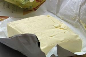 Белгородским дошкольникам вместо масла давали маргарин