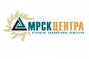 Энергетики МРСК Центра устраняют последствия непогоды в Белгородской области
