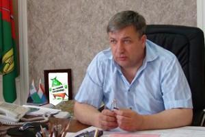 Павел Шишкин рад вновь пообщаться с кавикомовцами