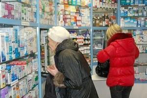 Таблетка рубль бережет