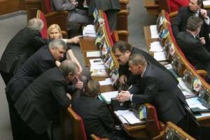 Депутаты одобряют законопроекты, направленные на поддержку малого и среднего бизнеса