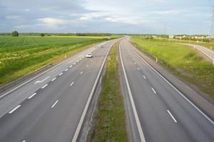 Белгородские дороги заняли 2-е место в рейтинге самых безопасных в стране
