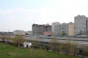 Реконструкцию набережной завершат ко Дню города