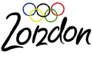 Восемь белгородцев выступят на Олимпиаде-2012 в Лондоне