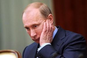 По телевизору ещё не говорили? Китай присоединился к антироссийским санкциям