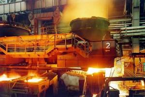 Евгений Савченко поручил разработать план использования отходов ОЭМК в дорожном строительстве