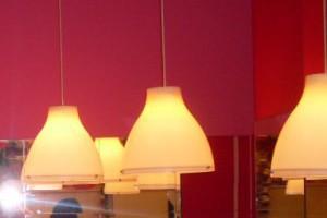 В Белгородской области открылось предприятие по утилизации ртутных ламп