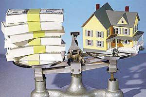Минрегион утвердил цену жилья для Белгородской области