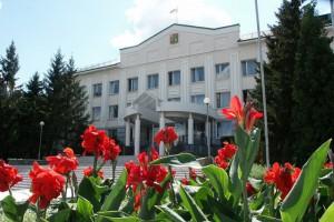 Изменен устав Старооскольского городского округа