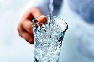 В Старом Осколе на реализацию программы по обеспечению населения чистой питьевой водой будет потраче