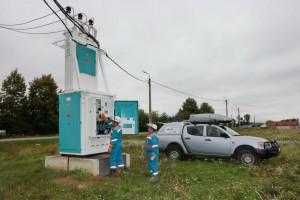 Белгородэнерго признано лучшим предприятием в регионе по развитию социального партнерства