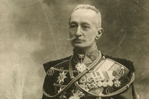 За что было стыдно царскому генералу Брусилову