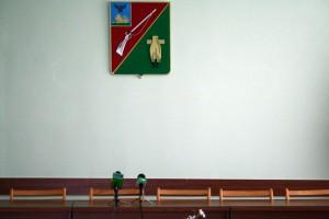 Пойдет ли Павел Шишкин на второй срок?
