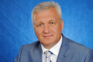 Что в 2013 нам обещал мэр Александр Гнедых?