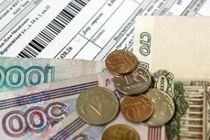 Потребители задолжали «Квадре» за тепло более 100 млн рублей