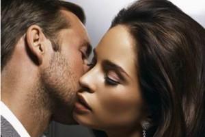 Супружеская неверность или Как не отрастить роскошные рога