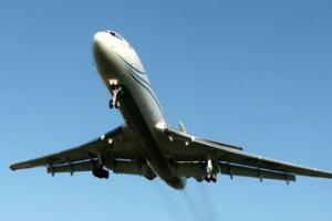 Белгородский аэропорт проводит опрос о направлениях полётов