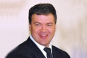 Андрей Угаров займётся собственными бизнес-проектами