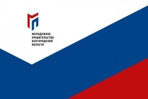 Молодежное правительство области