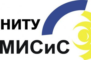 """НИТУ  """"МИСиС"""" в национальном рейтинге университетов  занял 12 место"""