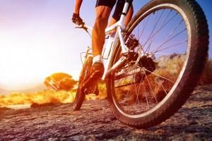 Мегакрутое событие года #велопробегОЭМК2020