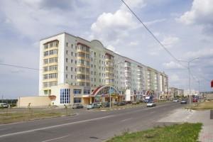 КОМУ в Старом Осколе дают жилье и субсидии на него
