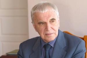 90 лет со дня рождения Алексея Алексеевича Угарова