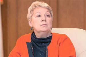 Васильева считает, что студентов следует привлекать к ремонту общежитий