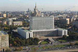 В России трудоустроят 300 тысяч инвалидов