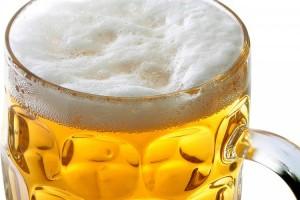 Пиво без дня