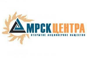 На комплексную реконструкцию сетей в селах Бессоновка и Муром Белгородэнерго направило более 90 млн