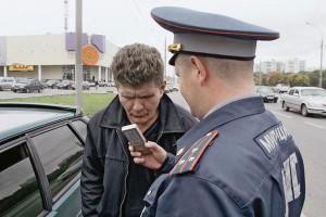 Законопроект об ужесточении наказания за пьяную езду внесли в Госдуму!