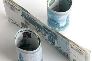 Сколько стоит жизнь в России