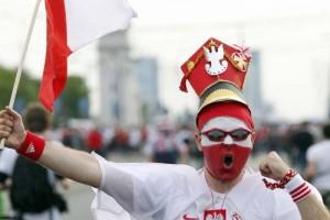 """Главный итог советской """"оккупации"""" Польши"""