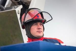 Белгородэнерго преодолело «экватор» ремонтной программы
