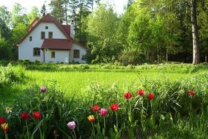 Закон «О родовых усадьбах в Белгородской области» поменяет название