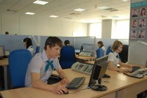 Контакт-Центр МРСК Центра усиливает работу в осенне-зимний период
