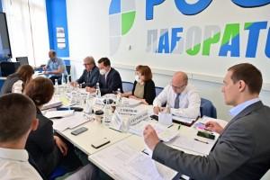 В Росреестре подвели итоги работы за первое полугодие 2021 года