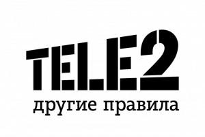 Fitch улучшило прогноз рейтинга Tele2 до «стабильного»